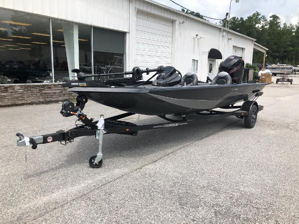 2021 Vexus boat for sale, model of the boat is AVX189C & Image # 1 of 28