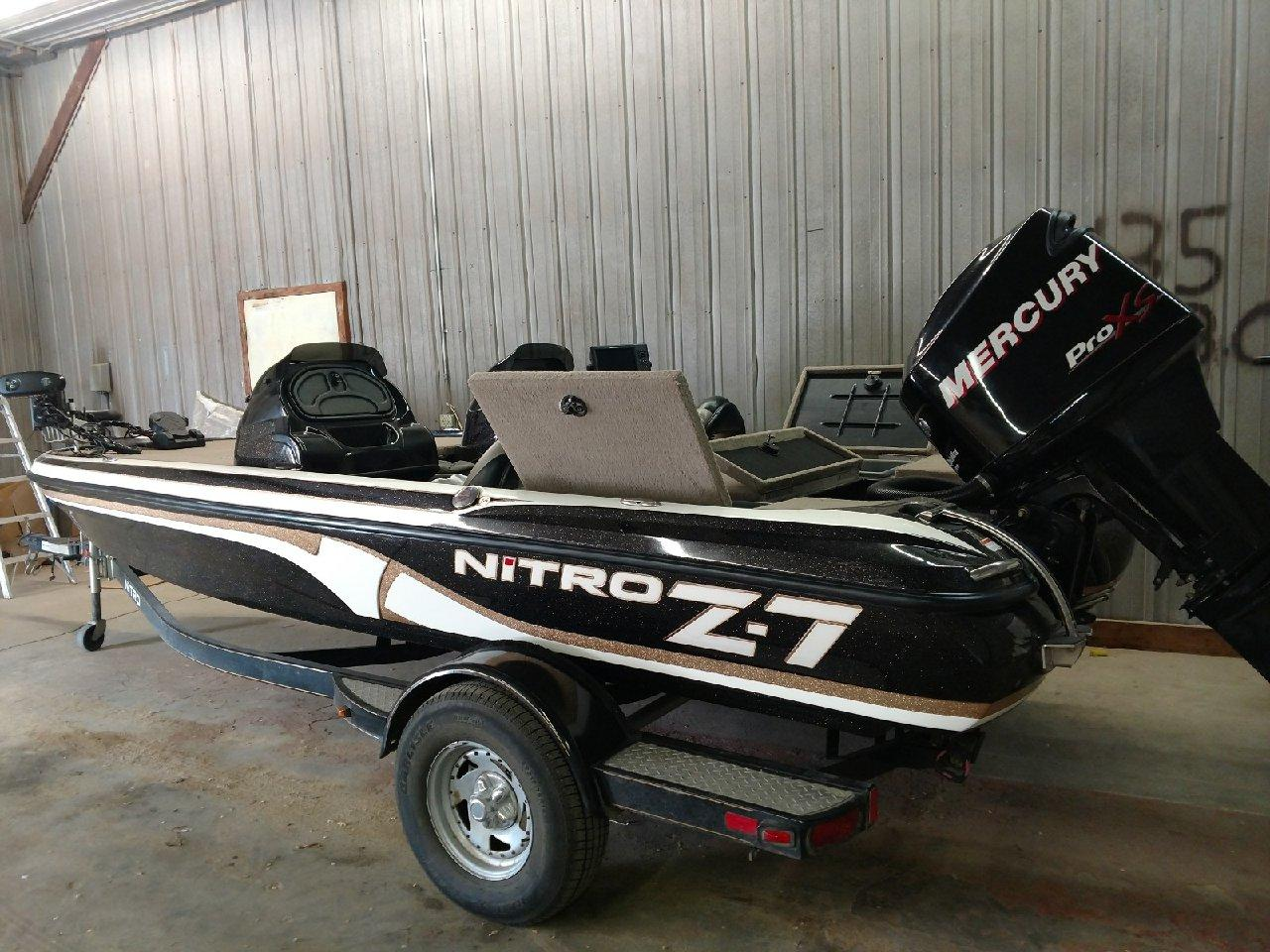 Boats For Sale At Tracker Boating Center Shakopee Mn