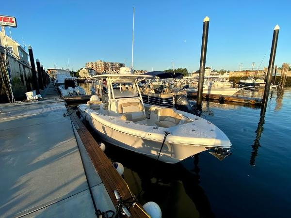 2020 KEY WEST 263 FS for sale
