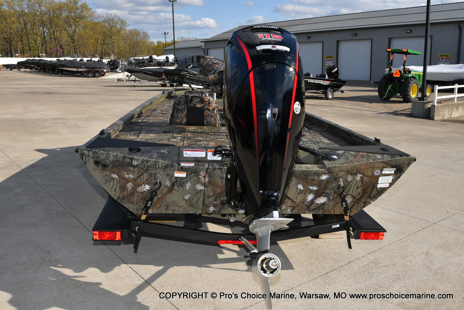 2021 Ranger Boats boat for sale, model of the boat is RT188C w/115HP Mercury Pro-XS Command Thrust & Image # 11 of 50