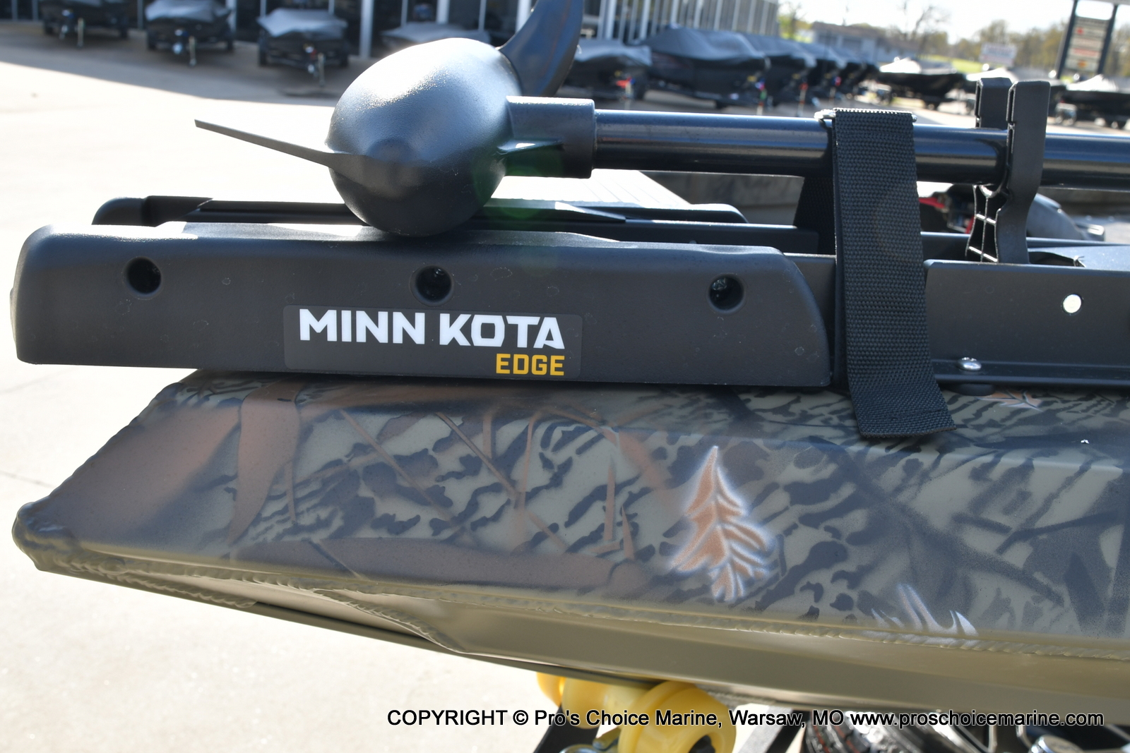 2021 Ranger Boats boat for sale, model of the boat is RT188C w/115HP Mercury Pro-XS Command Thrust & Image # 12 of 50