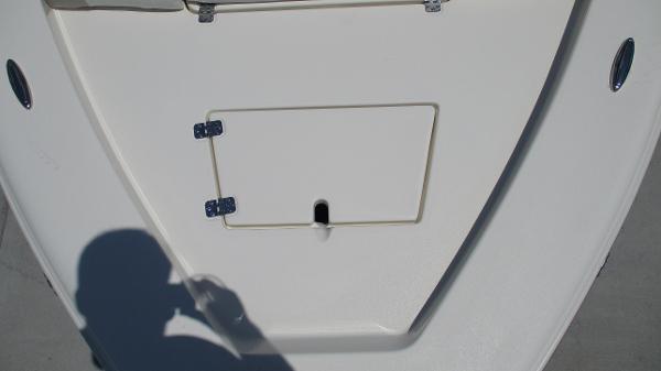 2021 Avenger boat for sale, model of the boat is AV24 & Image # 9 of 63
