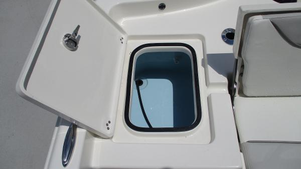 2021 Avenger boat for sale, model of the boat is AV24 & Image # 24 of 63