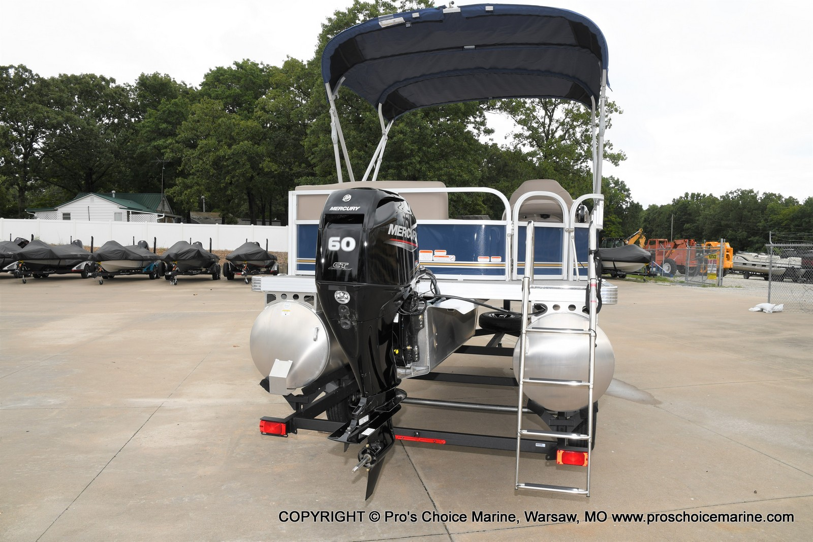 2021 Ranger Boats boat for sale, model of the boat is 180C CRUISE & Image # 17 of 48
