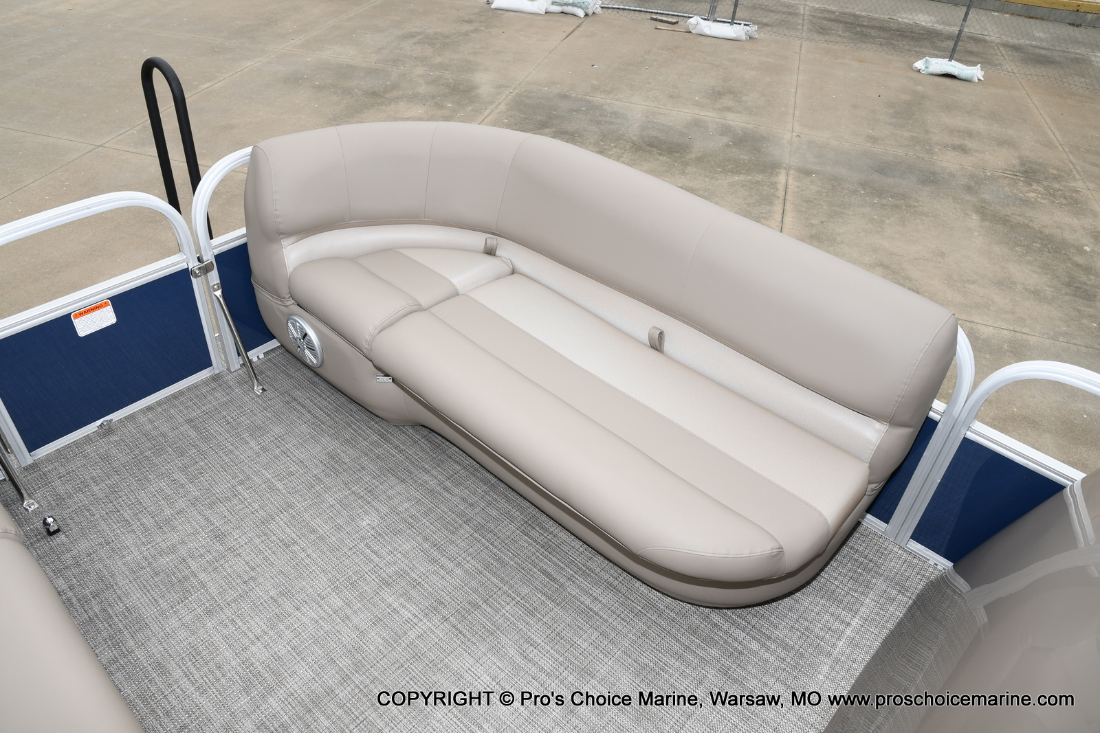 2021 Ranger Boats boat for sale, model of the boat is 180C CRUISE & Image # 35 of 48