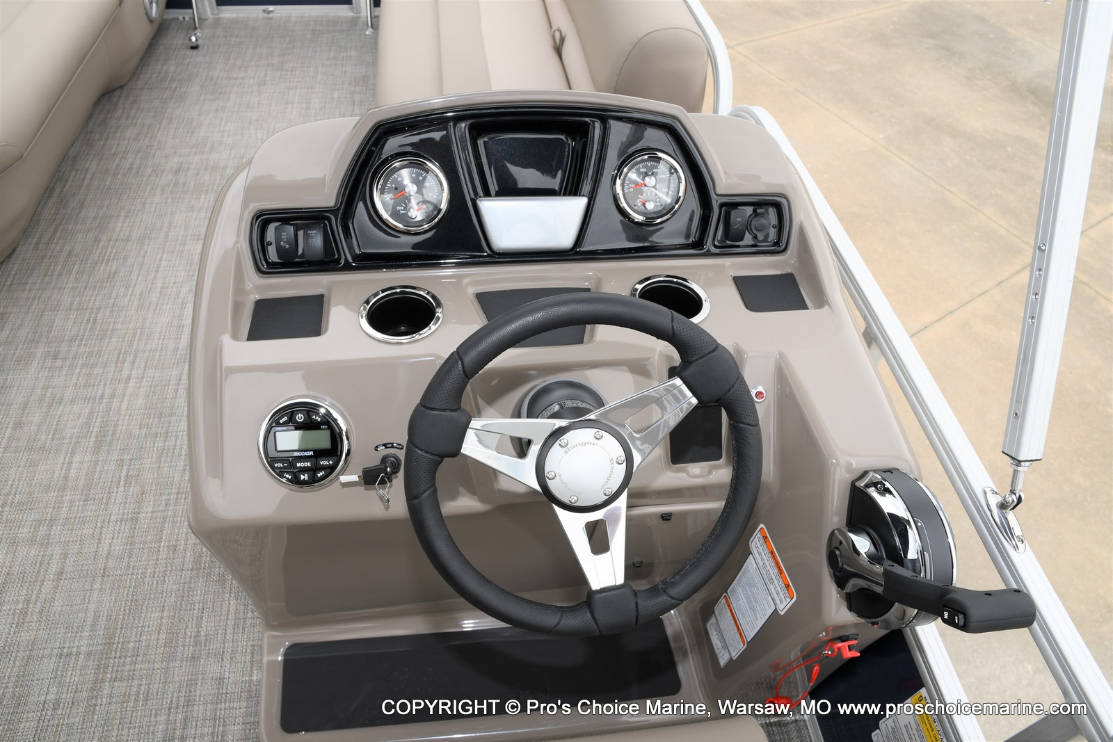 2021 Ranger Boats boat for sale, model of the boat is 180C CRUISE & Image # 45 of 48