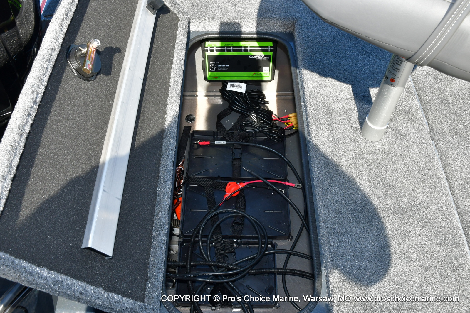 2021 Ranger Boats boat for sale, model of the boat is RT188P w/115HP Pro-XS Command Thrust & Image # 40 of 50