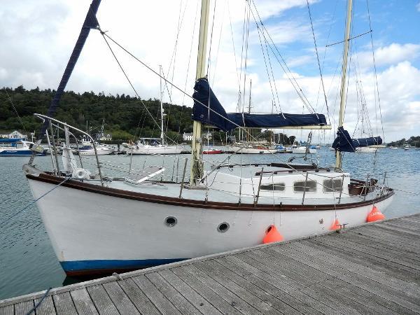 Classic_Yacht_Tunny_29