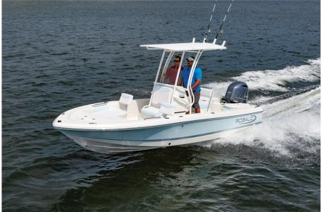 2021 Robalo boat for sale, model of the boat is 206 Cayman & Image # 16 of 21