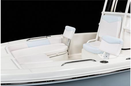 2021 Robalo boat for sale, model of the boat is 206 Cayman & Image # 3 of 21