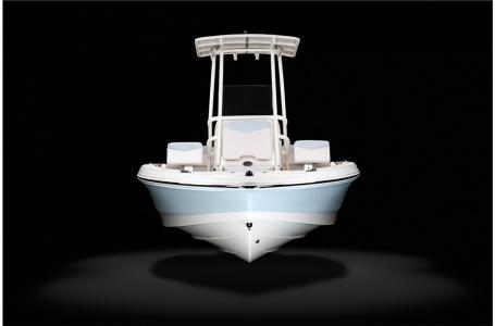 2021 Robalo boat for sale, model of the boat is 206 Cayman & Image # 6 of 21