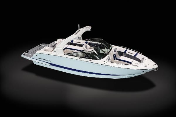 2021 CHAPARRAL 287 SSX for sale