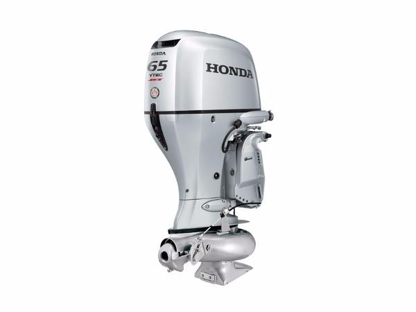 2020 HONDA 65-Jet image