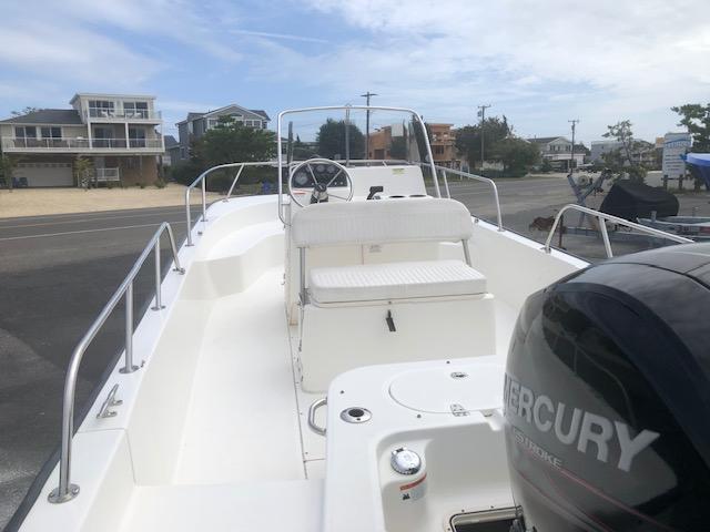 NJ 6533 SC Knot 10 Yacht Sales