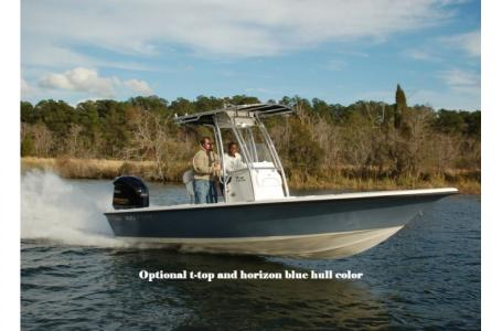 2021 Key West boat for sale, model of the boat is 230BR & Image # 3 of 11