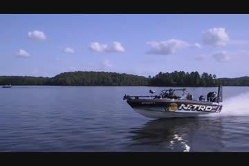 Nitro ZV21 video