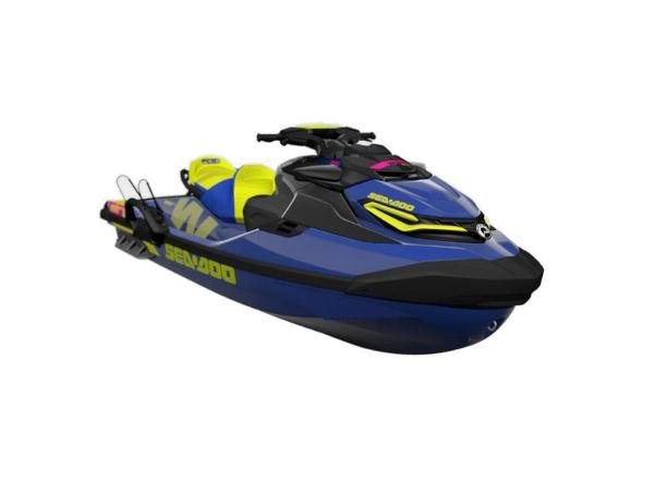 2021 SEA DOO PWC WAKE™ PRO 230 for sale