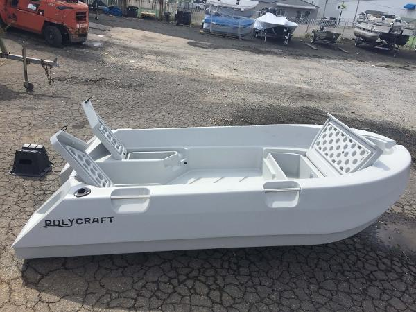 2021 Polycraft TUFFY 300
