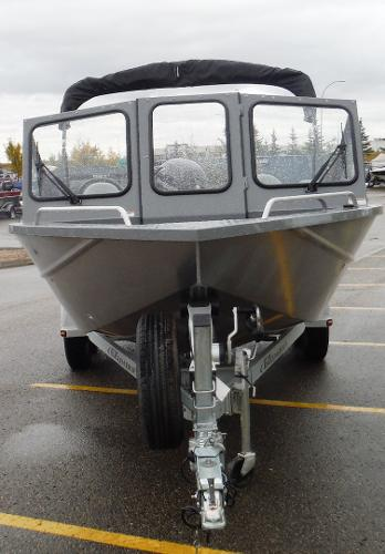 2019 Spartan boat for sale, model of the boat is 200 Astoria & Image # 3 of 28
