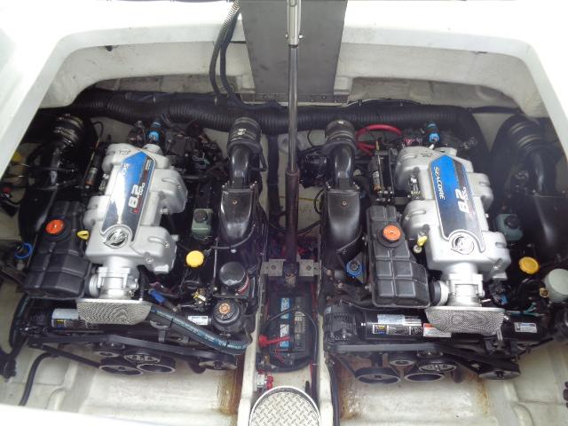 Formula 37 PC - Photo: #43
