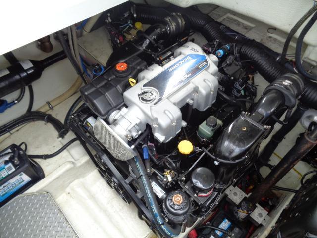 Formula 37 PC - Photo: #44