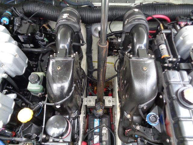 Formula 37 PC - Photo: #59