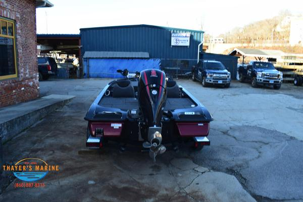 2021 Caymas boat for sale, model of the boat is CX 18 SS & Image # 4 of 39