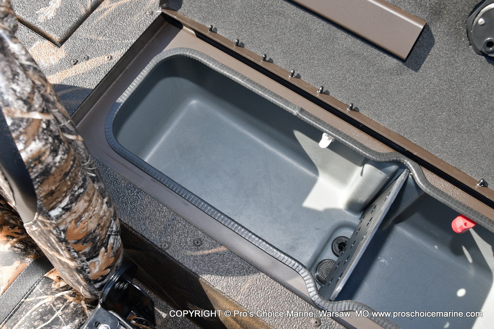 2021 Ranger Boats boat for sale, model of the boat is RT188C w/115HP Mercury Pro-XS Command Thrust & Image # 46 of 50