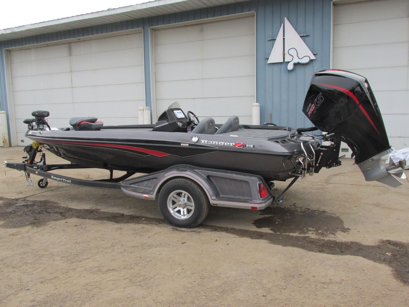 RangerZ518