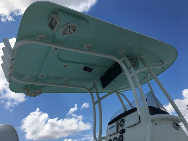 2014 Nautic Star boat for sale, model of the boat is 2500XS & Image # 8 of 11