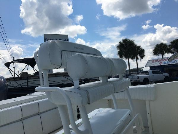 2014 Nautic Star boat for sale, model of the boat is 2500XS & Image # 11 of 11