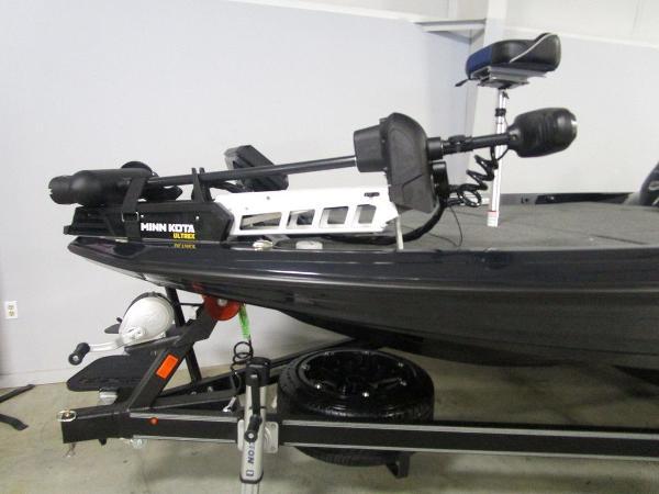 2021 Skeeter boat for sale, model of the boat is FXR21 Apex & Image # 7 of 64