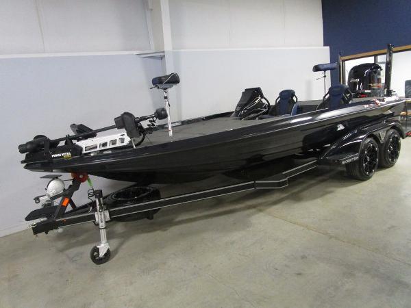 2021 Skeeter boat for sale, model of the boat is FXR21 Apex & Image # 15 of 64