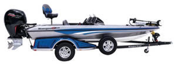 2022 Ranger Z518