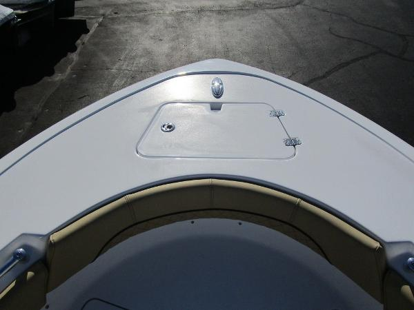 2021 Sportsman Boats boat for sale, model of the boat is Heritage 211 CC & Image # 3 of 26