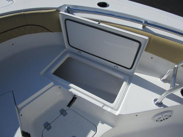 2021 Sportsman Boats boat for sale, model of the boat is Heritage 211 CC & Image # 21 of 26