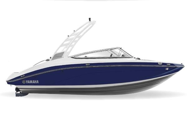 2021 YAMAHA 195 S for sale