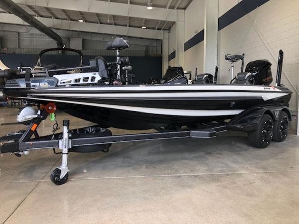 2021 Skeeter boat for sale, model of the boat is FXR20 Apex & Image # 33 of 33