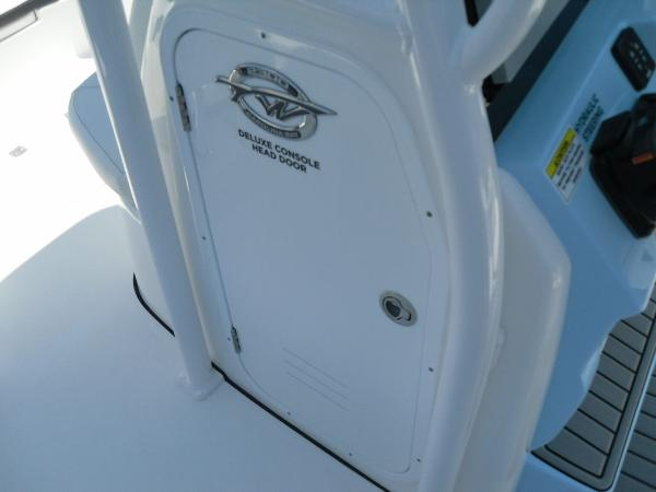 2021 Tidewater boat for sale, model of the boat is 2300 Carolina Bay & Image # 11 of 35