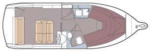M 6269 WT Knot 10 Yacht Sales