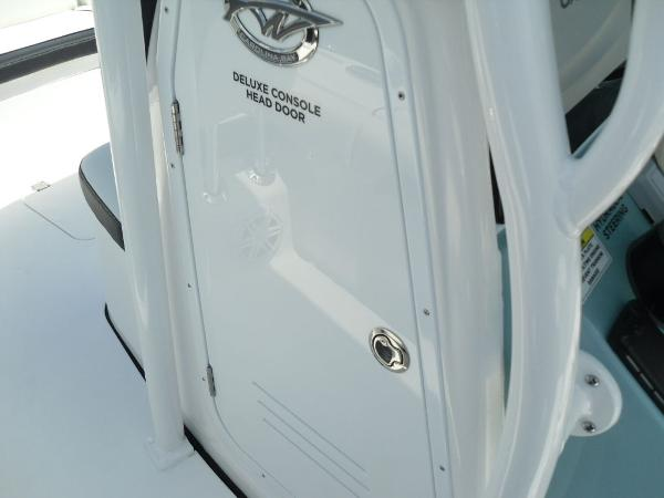 2021 Tidewater boat for sale, model of the boat is 2500 Carolina Bay & Image # 25 of 34