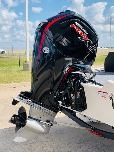 2021 Tracker Boats boat for sale, model of the boat is Pro Team 190 TX Tournament Edition & Image # 27 of 27