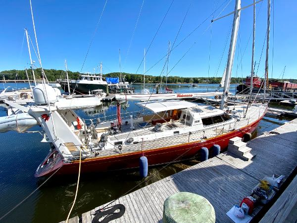 76' Baltic, Listing Number 100718260, - Photo No. 2
