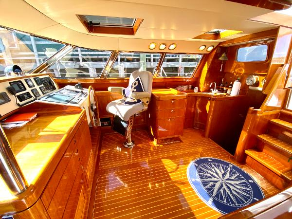 76' Baltic, Listing Number 100718260, - Photo No. 20