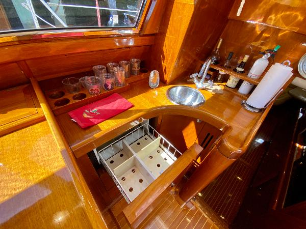76' Baltic, Listing Number 100718260, - Photo No. 19