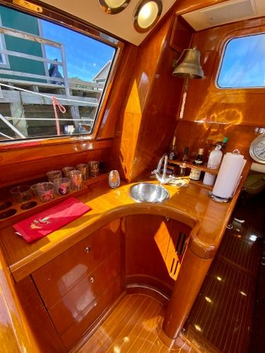 76' Baltic, Listing Number 100718260, - Photo No. 18