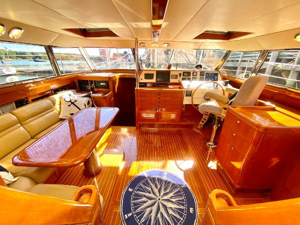 76' Baltic, Listing Number 100718260, - Photo No. 16