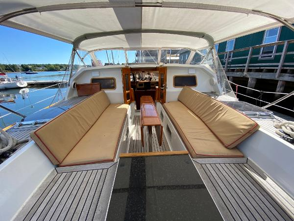 76' Baltic, Listing Number 100718260, - Photo No. 3