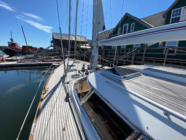 76' Baltic, Listing Number 100718260, - Photo No. 12