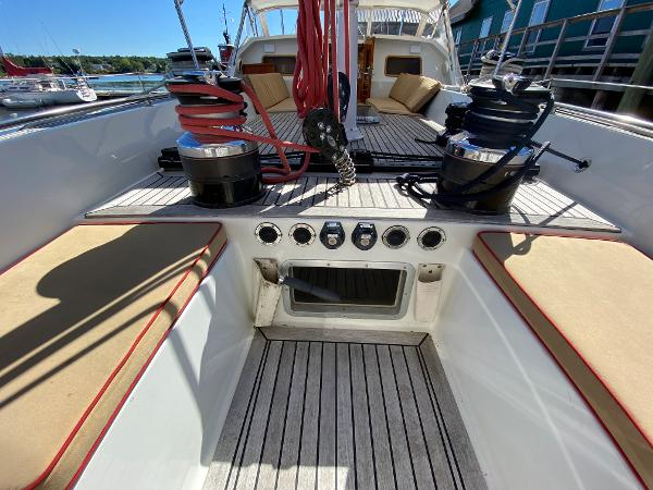 76' Baltic, Listing Number 100718260, - Photo No. 6
